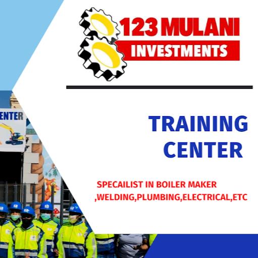 Avatar of Mulani operators training school