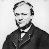 Profile picture of Concoridea Concoridea