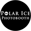 Polar I.,WebMetric