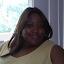 Shantia Davis
