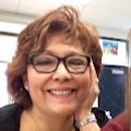 Laura Siqueiros's profile image