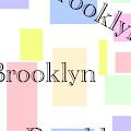 Brooklyn Harper's profile image