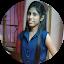 Shilpa Banthia