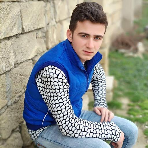 Huseyn Esedov