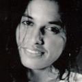 A Sadhukhan's profile image