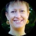 Nathalie Bovrisse