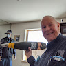 Paul Mattson- Maine CWP Training™