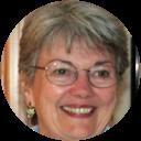 Sally Cabbell