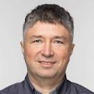 Mariusz Pryszczewski