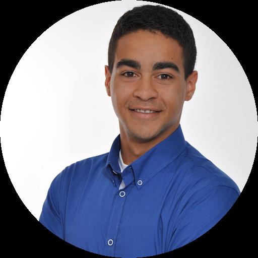 Opinión sobre Campus Training de Rafael Rubio