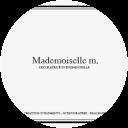 Mademoiselle m.