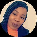 Lynda Ntumba