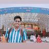 gravatar for piyush08310325