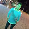 PremKhan