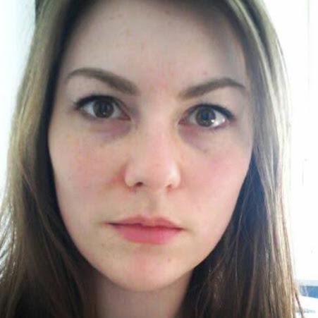 Katharina Schätz's avatar