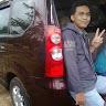 Ipay Nara