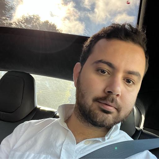 Rebin Najmalddin's avatar