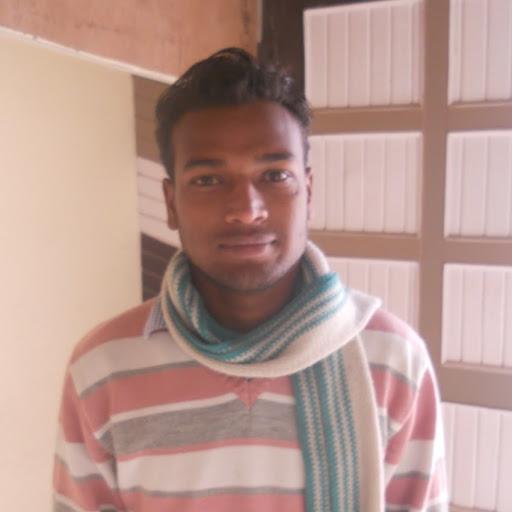 Umesh Singh
