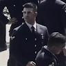 F-4 Phantom II Profil Resmi
