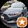 Mason Alvarado review for True Auto Werx Tint Specialist