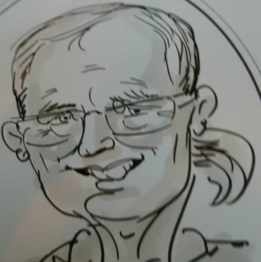 Norbert Taege