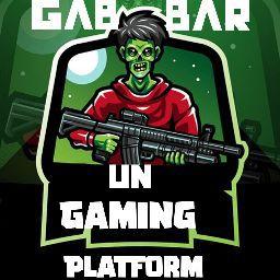 GabBar UN Gaming Platform