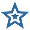 üç yıldız tft