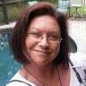 Carla Kellam's profile image