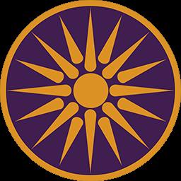 Aelius Hadrianus