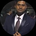 Rohit Jaiswal