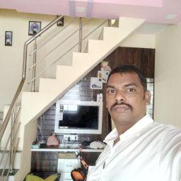 User image: Vaishali Jadhav