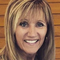 Profile photo of Kimberly Hanson