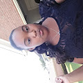 Queen sierra 's profile image