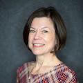 Marci Glasgow's profile image
