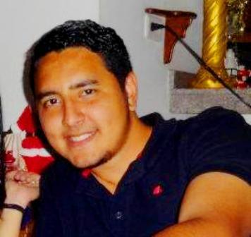Foto del perfil de Cristhian Barragan Falla