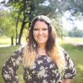 Megan Hollifield's profile image