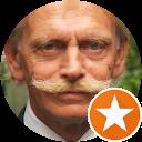 Bart Kraal