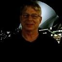 Len Coughlin
