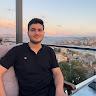 Ömer Yaşar Profil Resmi