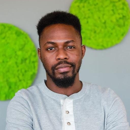 Sammy Seyi