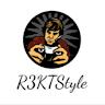 R3KTStyle