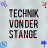 Rene_Stange_Technik_von_der_Stange