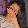 Akanksha Raghav