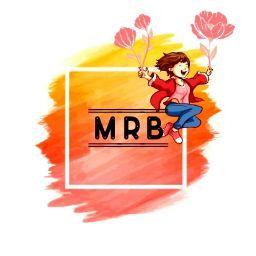 M.R. Basha