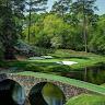 John Harrison's avatar