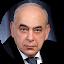 Amner Kalantarow