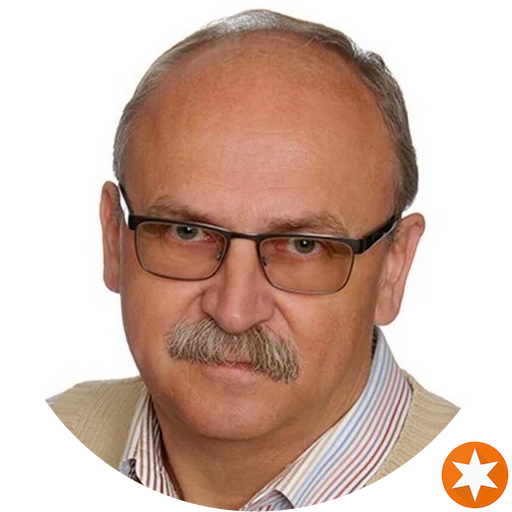Krzysztof Stefanik