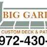 Garland Decks & Patios