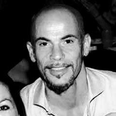 Luca Polverini