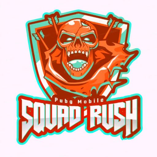 Squad Rush